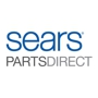 Sears Parts & Repair Center