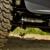 EZ Wheeler | Custom Truck, Inc