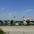 Clovis Auto Mart