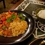 Yak and Yeti Restaurant & Brewpub