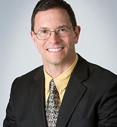 Michael S Roessler DDS - Mundelein, IL