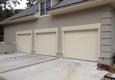 Randy's Garage Door & Openers - Bloomingdale, GA