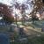 Highland Park Funeral Home