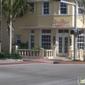 Baltic Hotel - Miami Beach, FL
