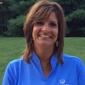 Allstate Insurance Agent: Lisa Jankoska - Saginaw, MI