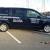 ABC Airport Shuttle Service