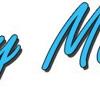 Autry Morlan Chevrolet Cadillac Inc.