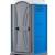 Hawley Portable Toilets