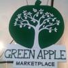 Green Apple Market Place