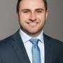 Edward Jones - Financial Advisor:  Nick Parker