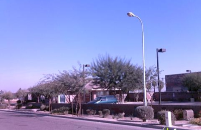 Combs Construction - Phoenix, AZ