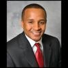 Ollie Bailey, Jr. - State Farm Insurance Agent