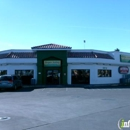 Green Valley Grocery