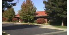 Select Group Real Estate Services - Yuba City, CA
