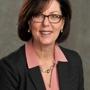 Edward Jones - Financial Advisor: Heather R. Harshman