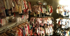 The Kid's Zone Clothing Re-sale & Gift Shop - Euless, TX