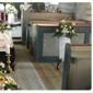 Santos Robinson Mortuary - San Leandro, CA