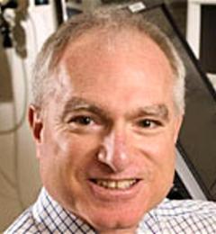 Midstate Gastroenterology Specialists PC - Meriden, CT