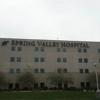 Spring Valley Hospital Medical Center