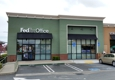 FedEx Office Print & Ship Center - Redwood City, CA