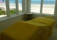 SunState BodyWorks™ Mobile Massage Therapy & Wellness Services - Palm Coast, FL