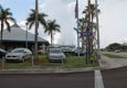 South Motors Volkswagen - Miami, FL