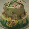 Sugar Mamma's Cakes