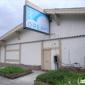 E Lounge - Sunnyvale, CA