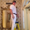 Ducky's Paint & Remodel Company