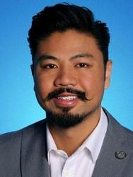 Allstate Insurance Agent: Fred Joaquin