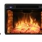 Akdy Appliances - South El Monte, CA