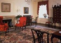 Precision Carpet Care and Restoration,LLC - Fayetteville, NC