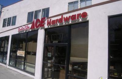 G D True Value Hdw - Studio City, CA