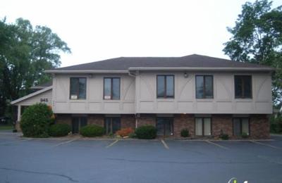 Brighton Family Medicine - Rochester, NY