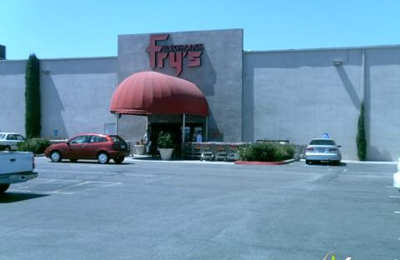 Fry S Electronics 10800 Kalama River Ave Fountain Valley Ca 92708