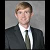 Andrew Locke - State Farm Insurance Agent