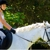Leg Up Equestrian - English Riding Academy