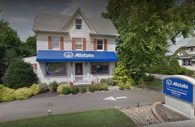 Douglas R. LaBrosse: Allstate Insurance - Mullica Hill, NJ