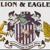 Lion & Eagle English Pub