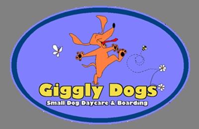 Giggly Dogs Small Dog Daycare & Boarding - Buckeye, AZ