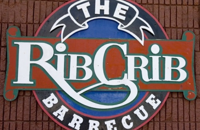 RibCrib - Oklahoma City, OK