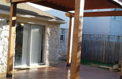 Angels Handyman - Manor, TX
