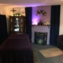 Alpha Omega Massage Therapy