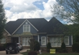 Gibson's  Roofing - Kingsport, TN