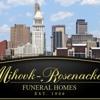 Mihovk-Rosenacker Funeral Home