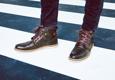 DSW Designer Shoe Warehouse - Enfield, CT