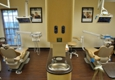 Midtown General & Cosmetic Dentistry - Charlotte, NC
