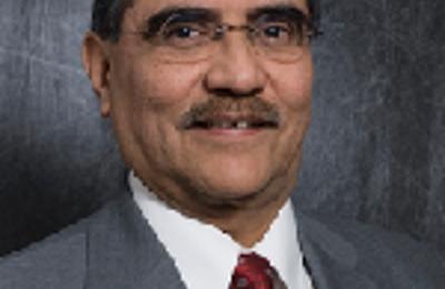 Dr. Luis G Schaeffer, MD - Cleveland, TX