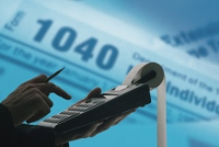 44133 tax preparation