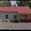 Ed's Appliance Store, Inc.